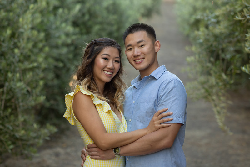 Leon and Julianne engagement session-26.jpg