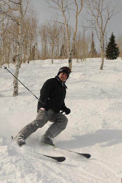 2012 02 Ryan Barr Ski Trip