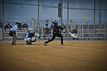Lady Panther Softball vs  O D  Wyatt 03_03_12 (186 of 237)