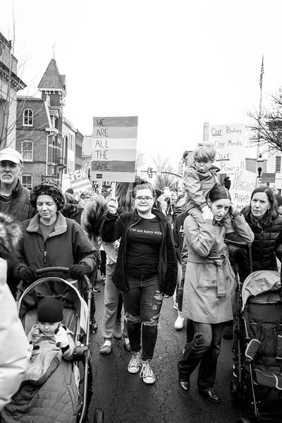 Mike Maney_Women's March Doylestown-223.jpg