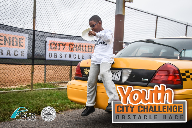 YouthCityChallenge2017-492.jpg