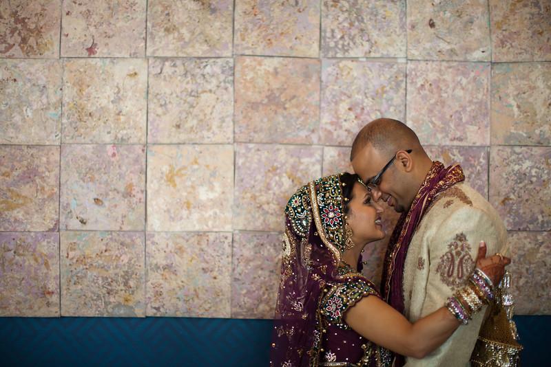 Shikha_Gaurav_Wedding-1476.jpg
