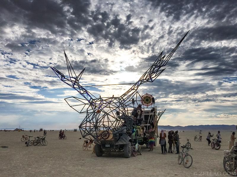 Burning-Man-2016-by-Zellao-160831-1584.jpg