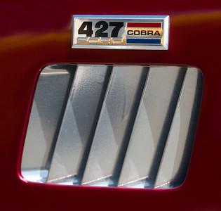 Kit Car Details