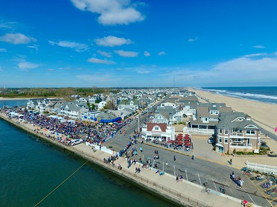 10.12.19 INTERCOASTAL TUG OF WAR - MANASQUAN - PT PLEASANT...