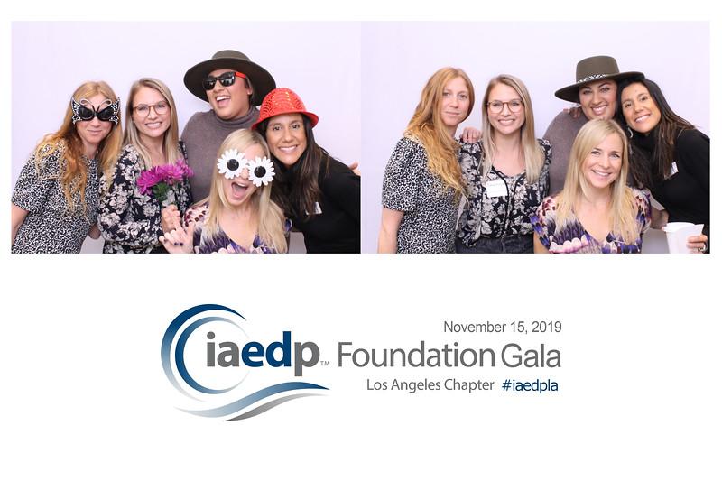 IAEDP_LA_Gala_2019_Prints_ (17).jpg