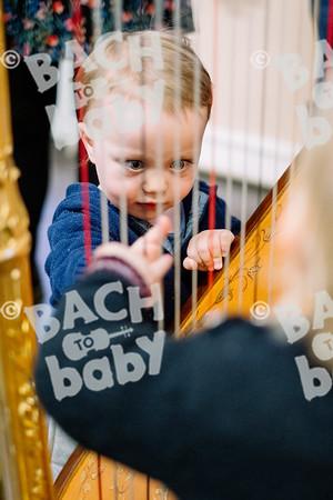 © Bach to Baby 2019_Alejandro Tamagno_Blackheath_2020-02-13 033.jpg