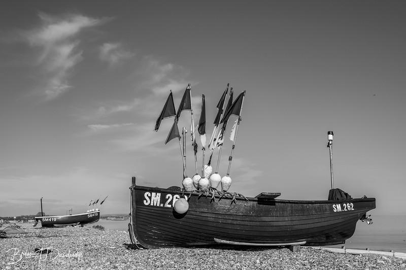 Worthing Beach-0215.jpg