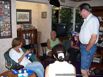 The Elusive Grape Sept/2006