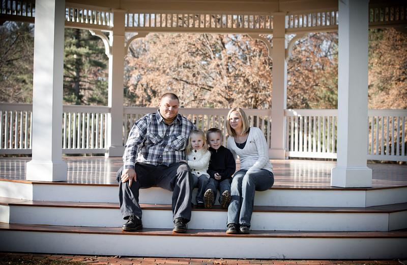 Blais Family 2011-64.jpg
