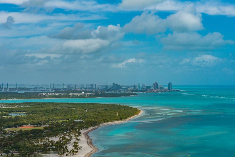 Miami-111.jpg