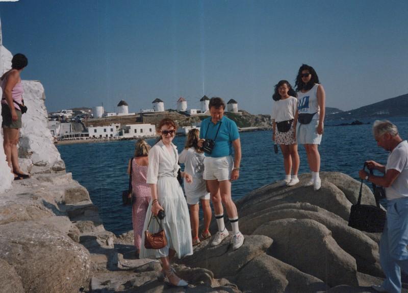 Dance-Trips-Greece_0219.jpg