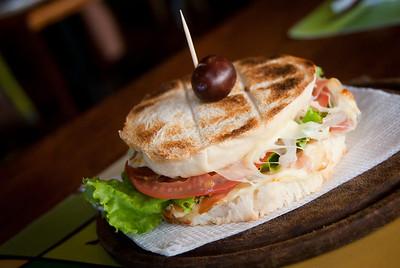 El Chalten - Food & Drink