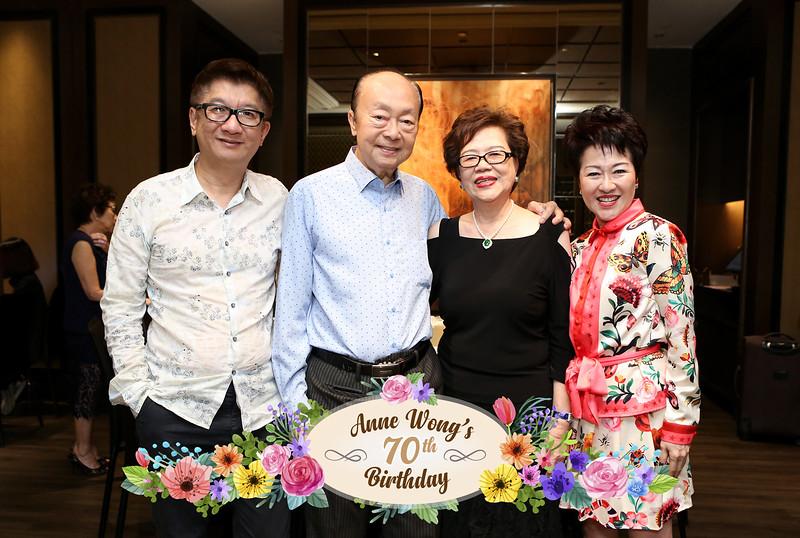 VividSnaps-Anne-Wong's-70th-Birthday-28085.JPG