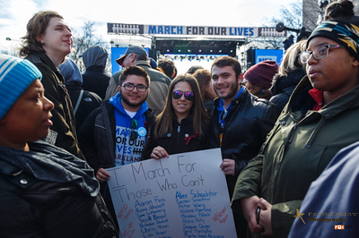 March for our lives - Web size-21.JPG