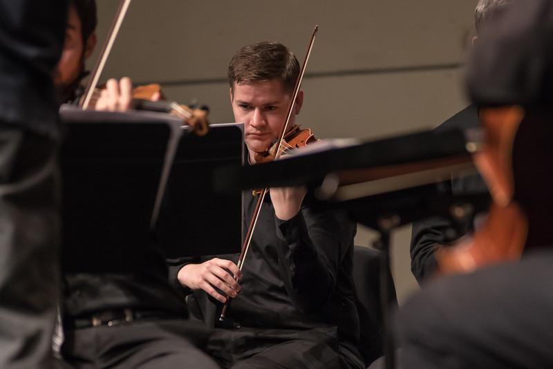 181111 Northbrook Symphony (Photo by Johnny Nevin) -3639.jpg