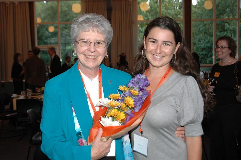 Alumni Weekend 2008 419.jpg