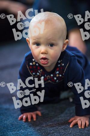 Bach to Baby 2017_Helen Cooper_Hampstead Rosslyn Hill-2017-12-19-30.jpg