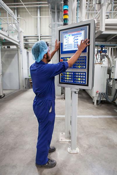 Industrial-014.jpg