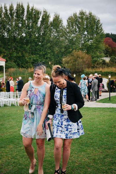 Adam & Katies Wedding (544 of 1081).jpg