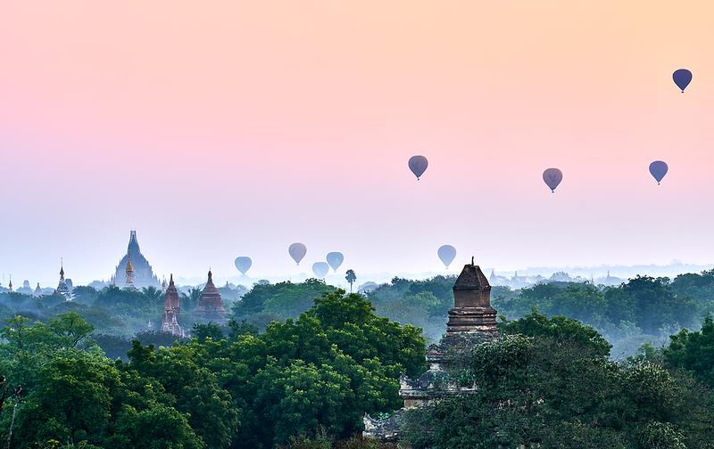 1_Myanmar_DSC0456.png