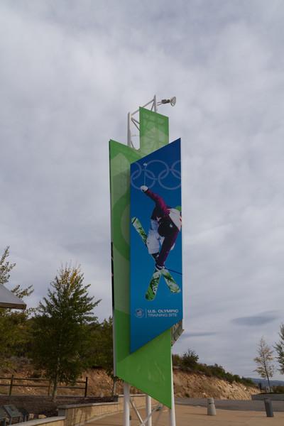 2012_09_23 Park City UT 017.jpg