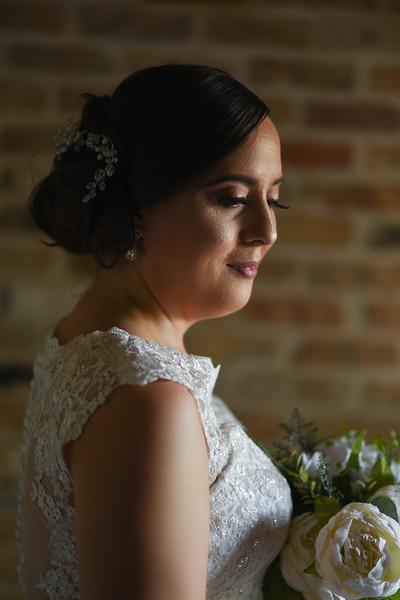 Kaitlin_and_Linden_Wedding_Pre_Ceremony-75.jpg