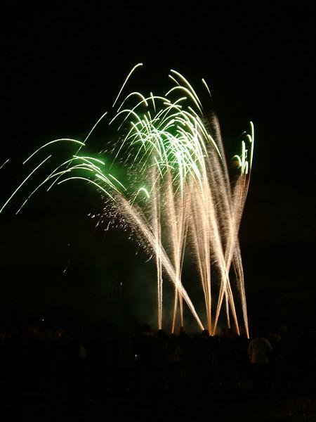 2005_1028tootingfireworks081_edited-1.JPG