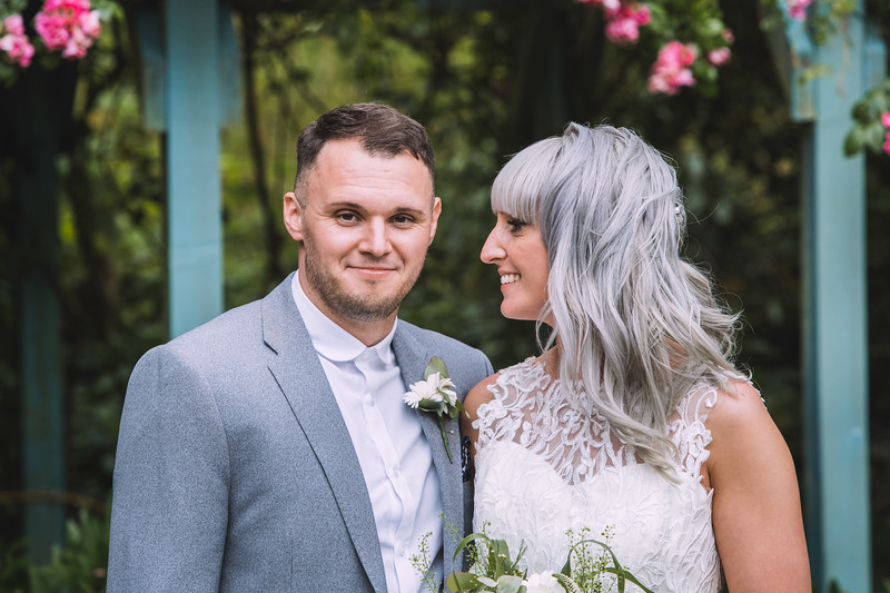 Nick & Natalie's Wedding-519.jpg
