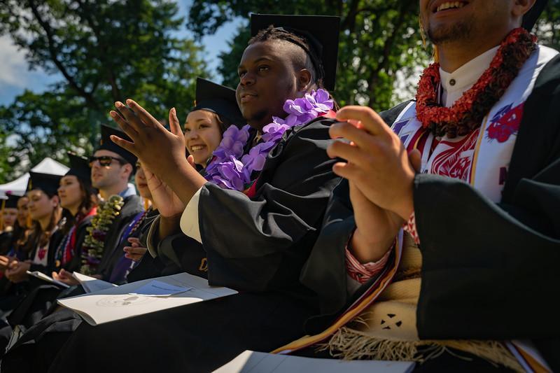 1905_26_graduation_pickhardt-05179.jpg