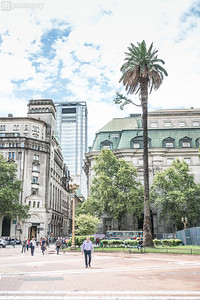 20170213_BUENOS_AIRES_ARGENTINA (3 of 18)