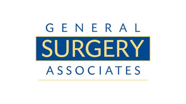 General Surgery Associates.jpg