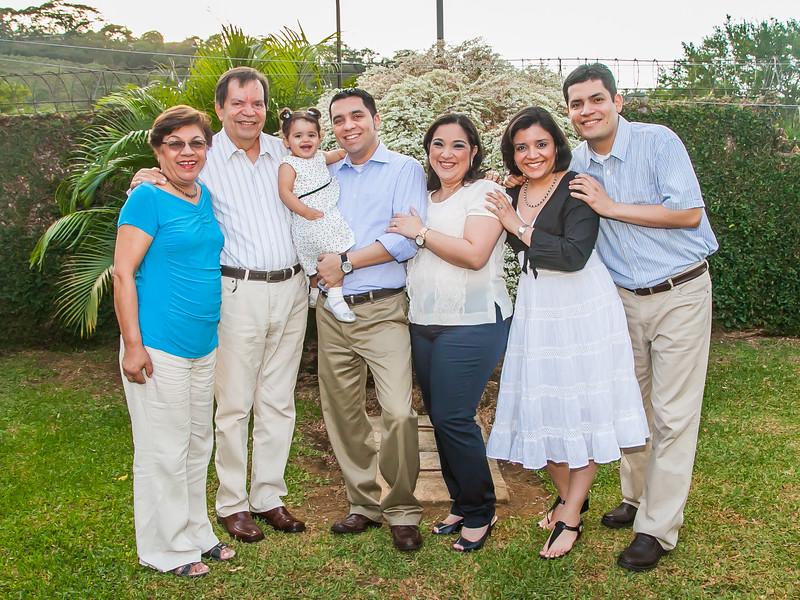 2014.12.26 - Sesión Familiar Gaitán Delgado (54).jpg