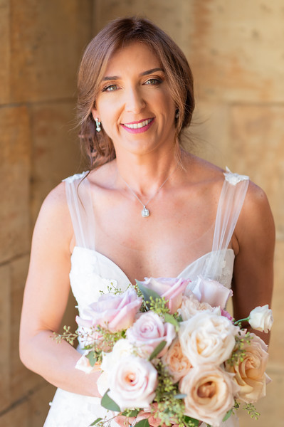 JessicaandRon_Wedding-93.jpg
