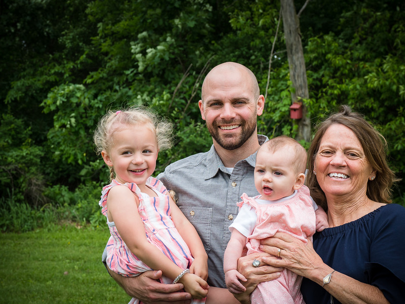 Kaylen's Family Photos - June 2018-17.jpg