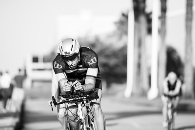 20160410 - Ironman 70.3 Galveston