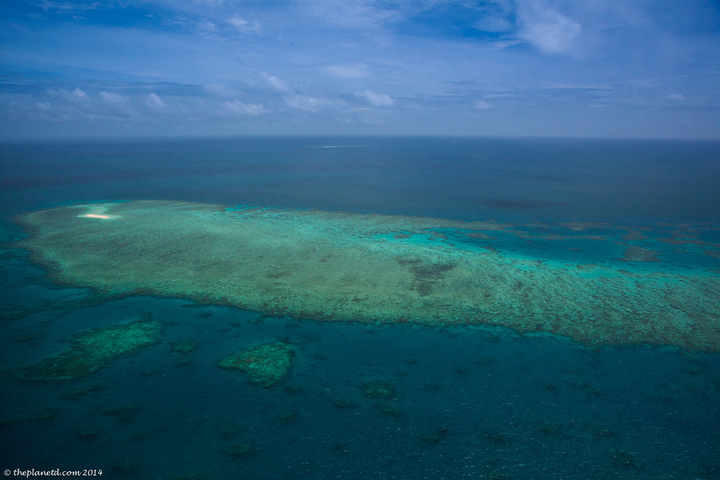 great-barrier-reef-queensland-australia-7.jpg