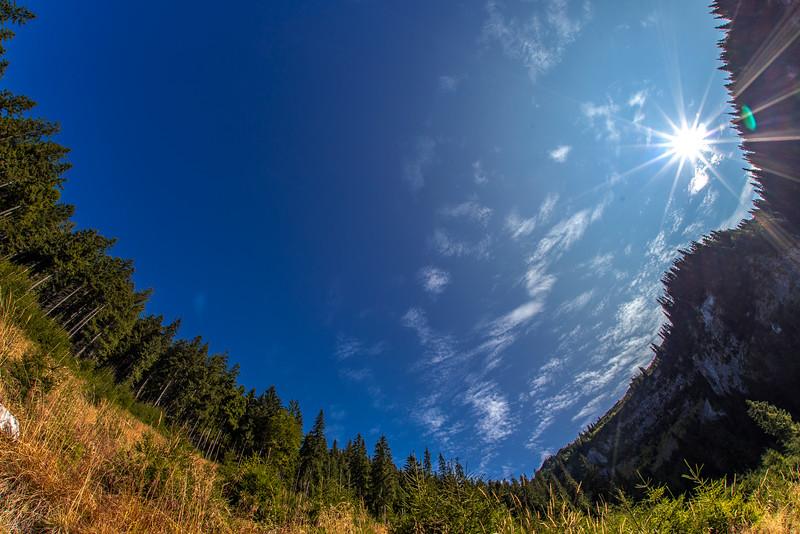 Cascada Cailor (27).jpg