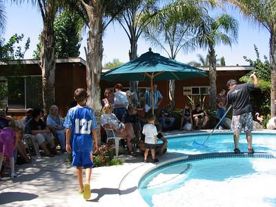 Summer Baptism 05