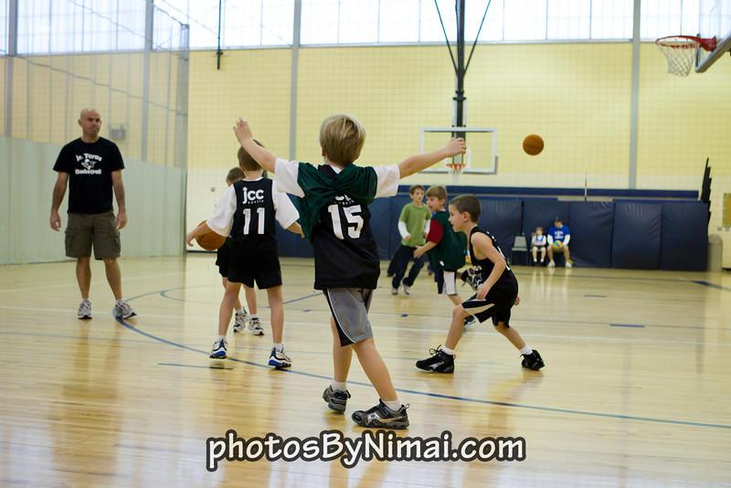 JCC_Basketball_2010-12-05_14-27-4411.jpg