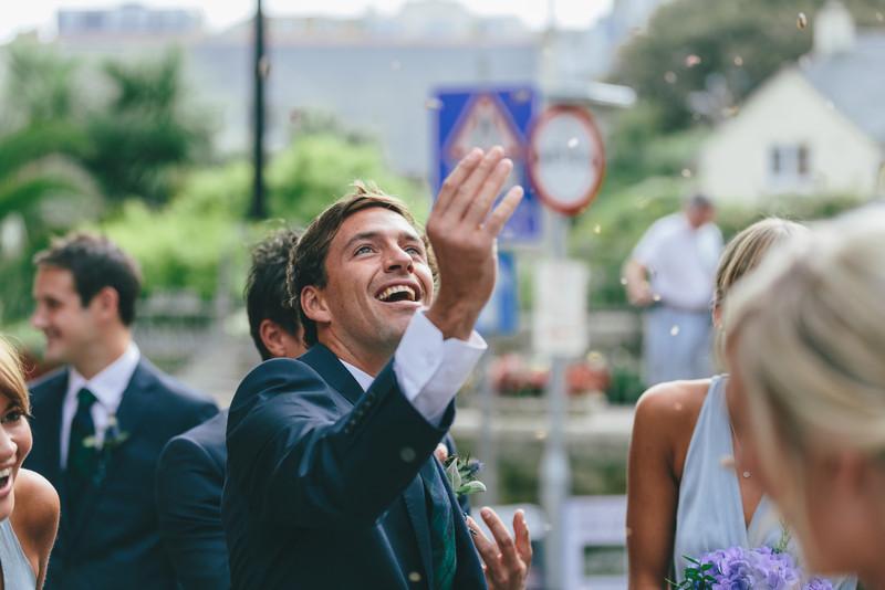 412-D&T-St-Ives-Wedding.jpg