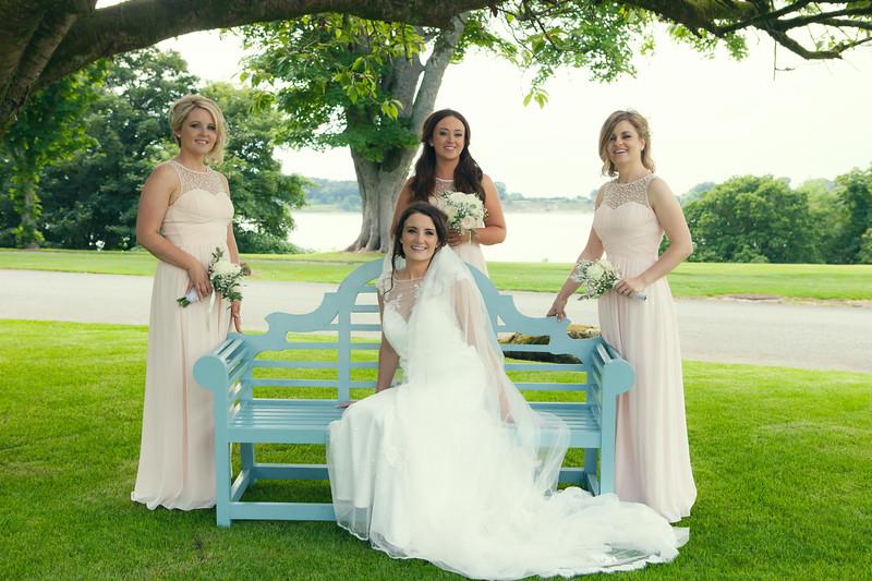 wedding (4 of 8)-2-Exposure.jpg