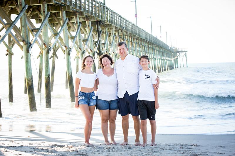 Family photography Surf City NC-140.jpg
