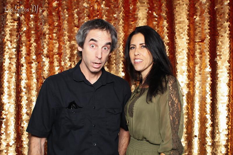 LOS GATOS DJ - Jen & Ken's Photo Booth Photos (lgdj) (6 of 212).jpg