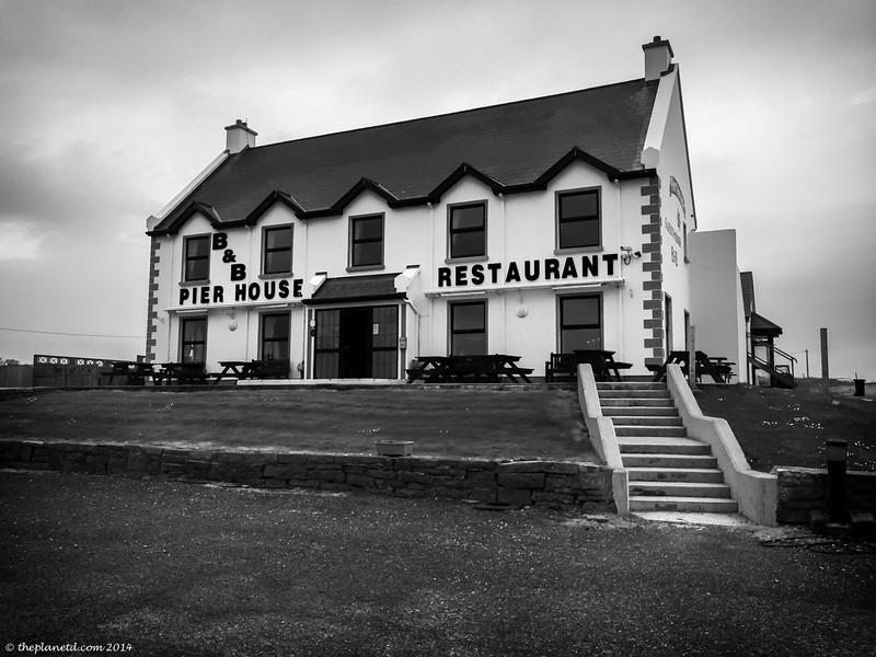 hotels-wild-atlantic-way-ireland-7.jpg
