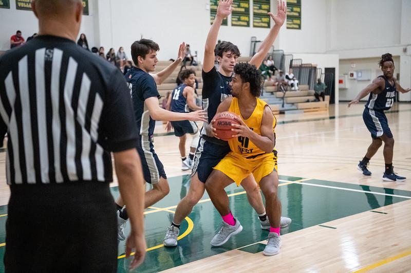 Basketball-M-2020-01-31-8288.jpg