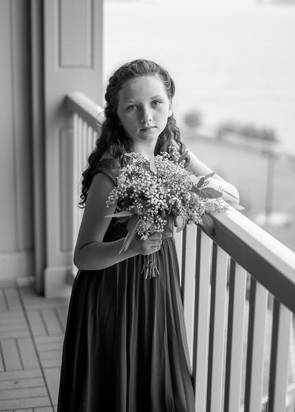 Simoneau-Wedding-2019--0042.JPG