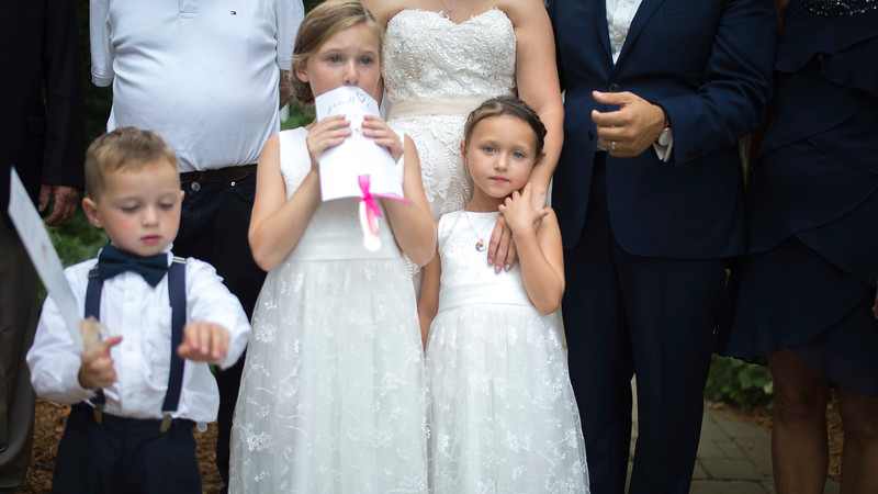 Garrett & Lisa Wedding (551).jpg