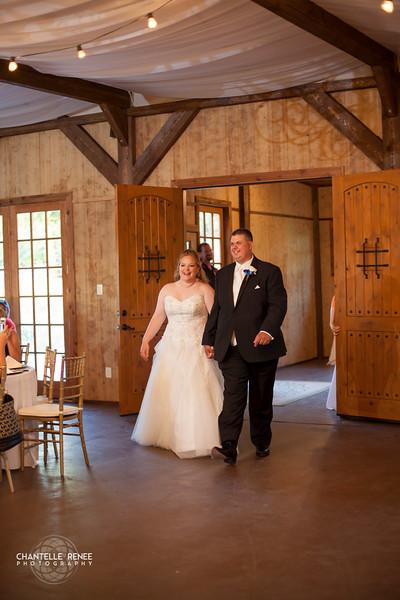 CRPhoto-White-Wedding-Social-485.jpg