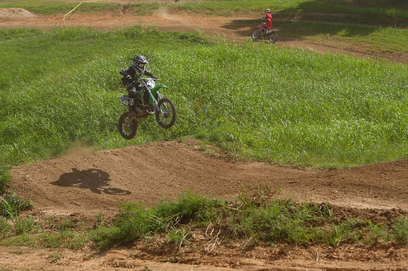 FCA Motocross camp 20170347day1.JPG